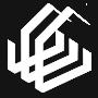 Michael Burke Construction INC Logo